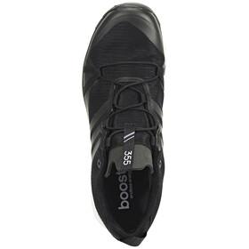 adidas TERREX Agravic GTX Shoes Men Core Black/Core Black/Ftwr White